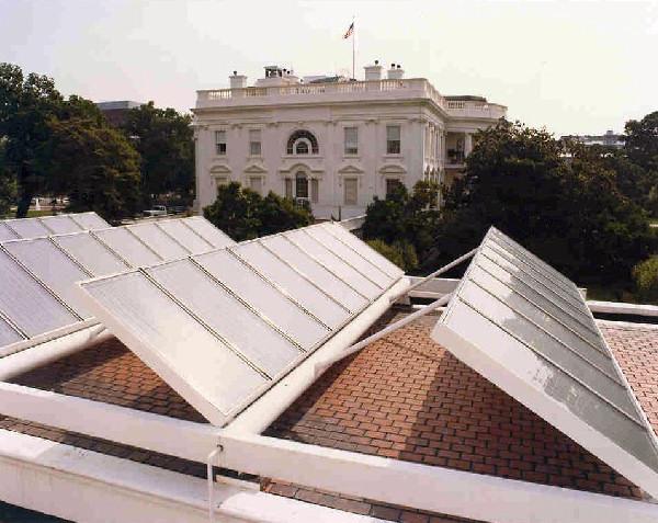 File:West-wing-1980-solar.jpg