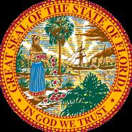 FloridaSeal-OurAmerica