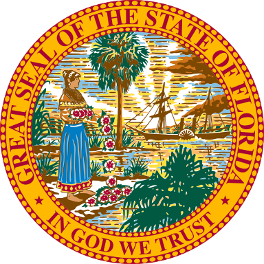 File:FloridaSeal-OurAmerica.png