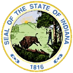File:IndianaSeal-OurAmerica.png