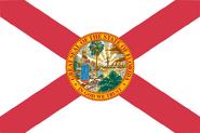 FloridaFlag-OurAmerica