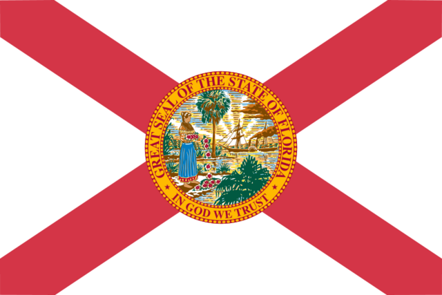 File:FloridaFlag-OurAmerica.png