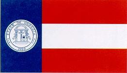 File:GeorgiaFlag6-OurAmerica.jpg