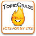 File:Flamevote1.jpg