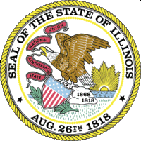 File:IllinoisSeal-OurAmerica.png