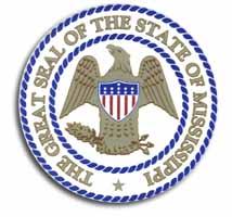 File:MississippiSeal-OurAmerica.jpg