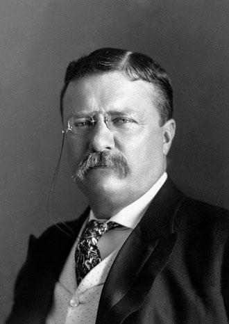 File:Roosevelt.jpg