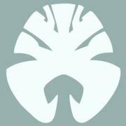 Trench symbol