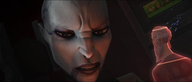 File:Ventress abandoned.jpg