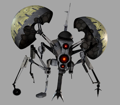 File:Buzz droid.jpg