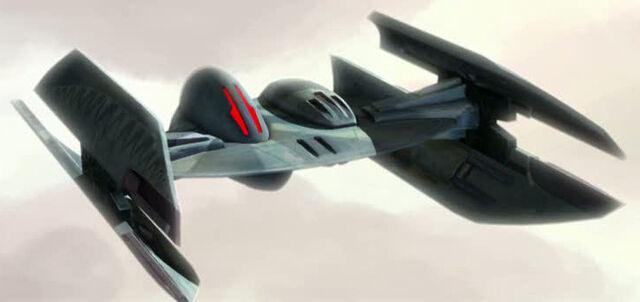File:Hyena bomber.jpg