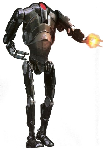 File:C-B3 cortosis battle droid.JPG