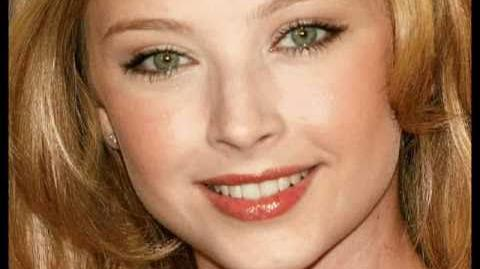 Elisabeth Harnois- One in million ( Miley cyrus)