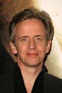Robert Joy (2)