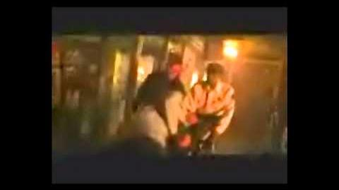 CSI Greg Sanders Tribute - May Angels Lead You In (Hear You Me)