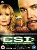 Csiseason7cover