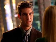 Agent-Peter-Elliott-CSI-Miami