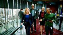 CBS CSI CYBER 210 CONTENT CIAN IMAGE NO LOGO thumb Master