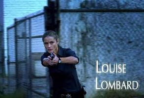 Louise Lombard CSI 2