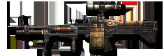 M60E4 Maverick