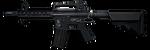 Mk18 s
