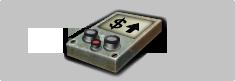 Money Extractor (Zombie)