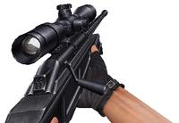 R93 viewmodel