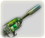 Zmrewalk weapon poisongun.png