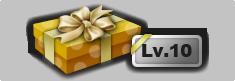Levelgiftbox4.png