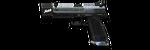 Usp45 s