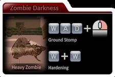 Tooltip zombie4 04