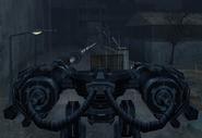 Zombiegiant xt300
