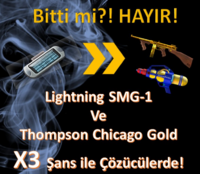 Smg1 thompsong turkeyposter