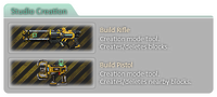 Tooltip vxl create 02