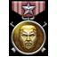 Janus madalyası