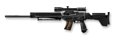 Sg550 gfx.png