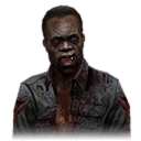 Zombie man normal 07 l