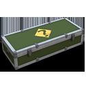 Greemweaponbox