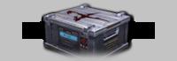 Z4box
