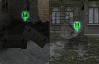 Revenge screenshot2