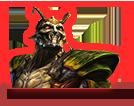 Bosshp bg left grasshopper.png