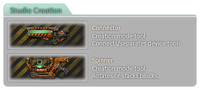 Tooltip vxl create 03