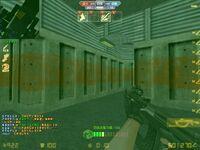 De nuke0012