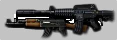 Link=Best Rifle Set