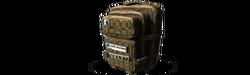 Back bag01 b
