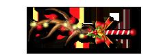 Tomahawk Christmas