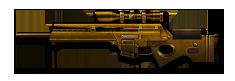 SL8 Gold