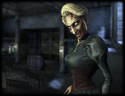 Banshee zombie.png