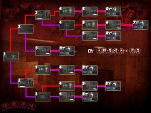 Chaos 2door route.png