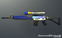 Sg550cobalt